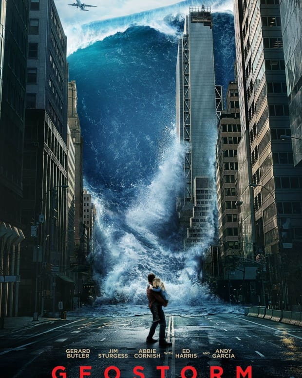 geostorm-film-review
