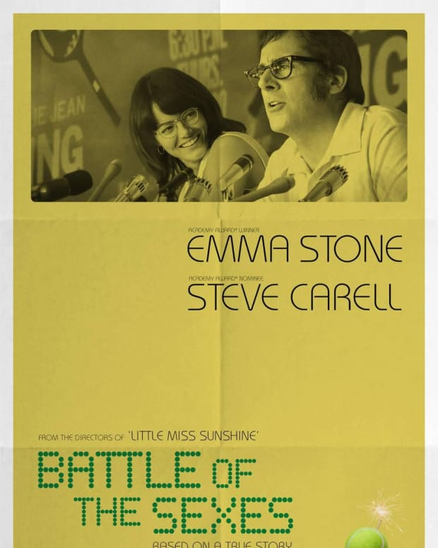 battle-of-the-sexes-movie-review