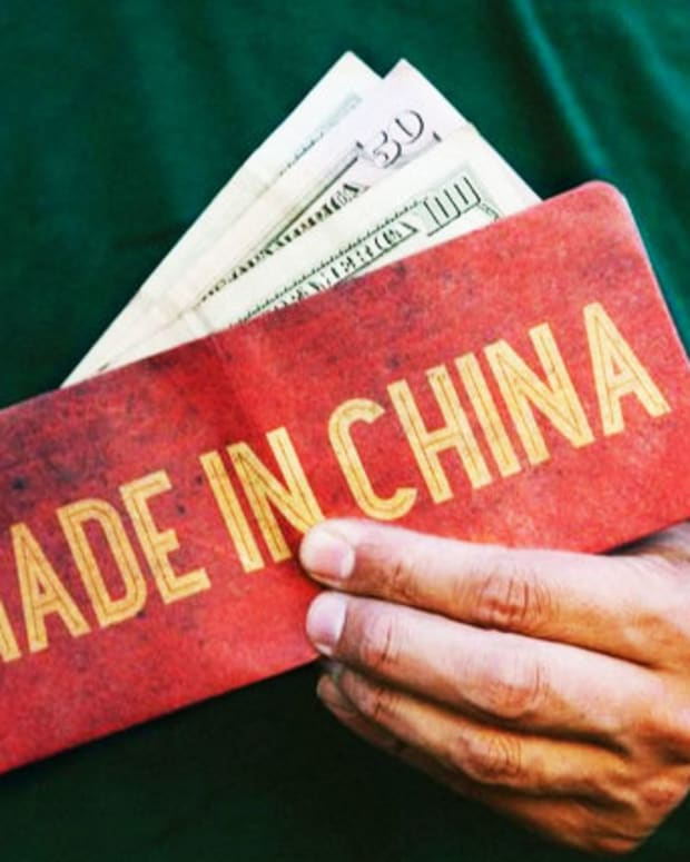 it-is-made-in-china