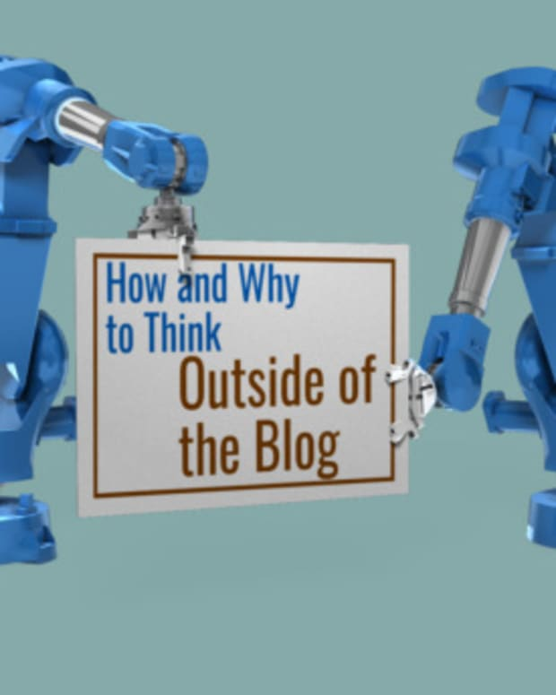 how-to-think-outside-of-the-blog