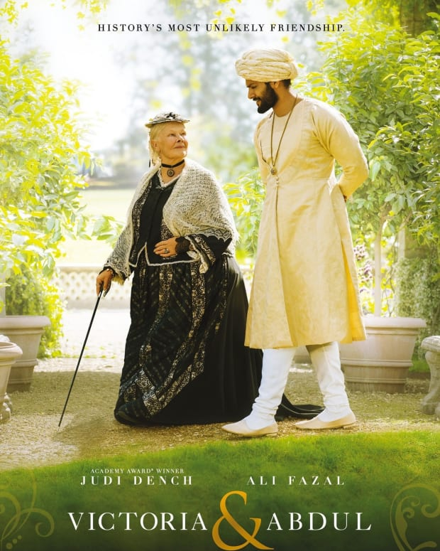 victoria-abdul-movie-review