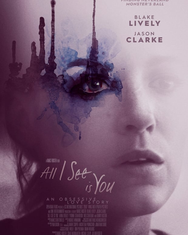 all-i-see-is-you-2017-review