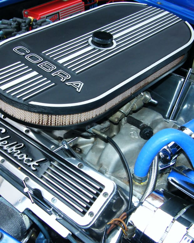 why-my-engine-lopes