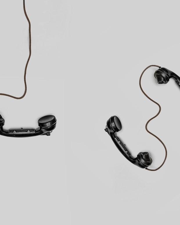 7  - 最佳实践 - 出色的呼叫中心 - 客户服务