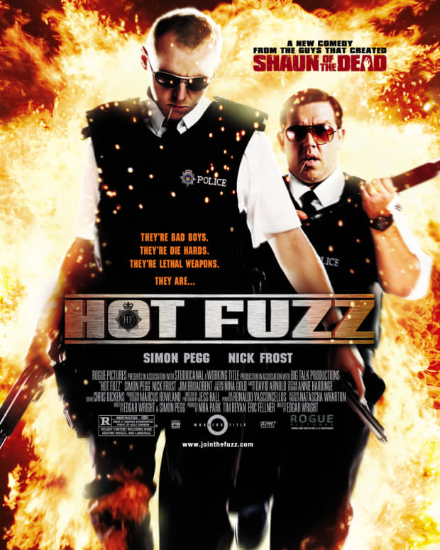 should-i-watch-hot-fuzz