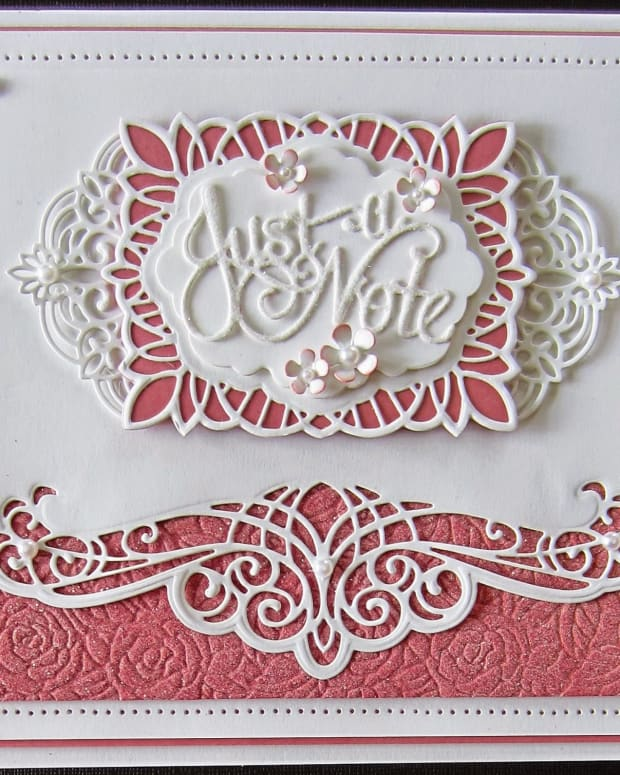 die-cut-basics-tips-and-ideas