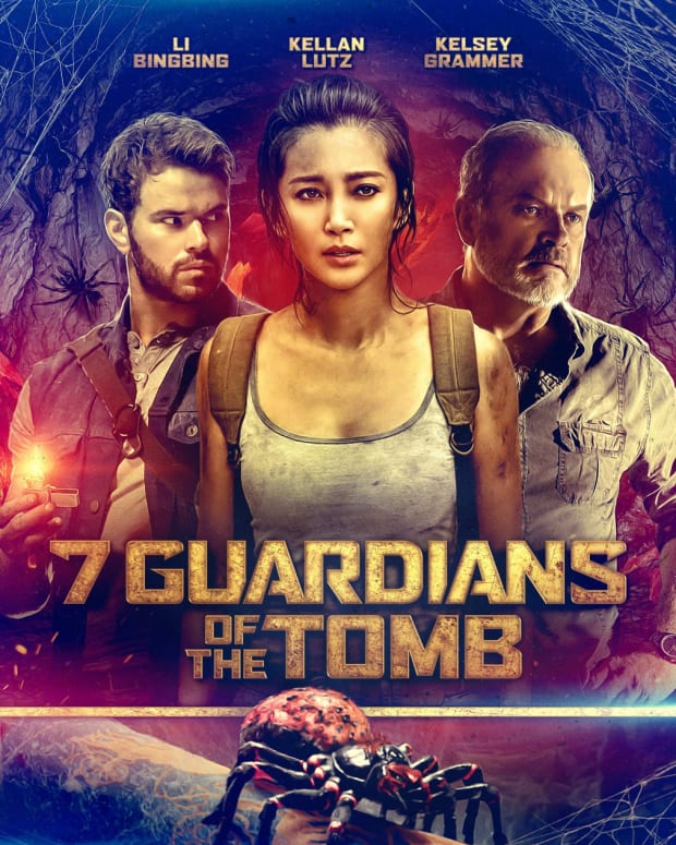 7-guardians-of-the-tomb-2018-review