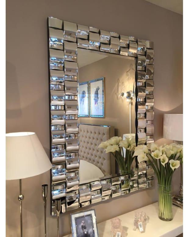 stepping-through-the-mirror