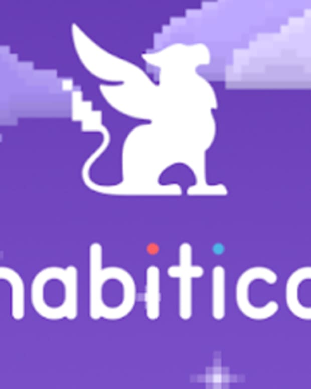 how-to-use-habitica