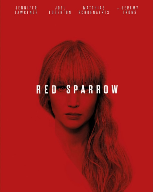red-sparrow-movie-review