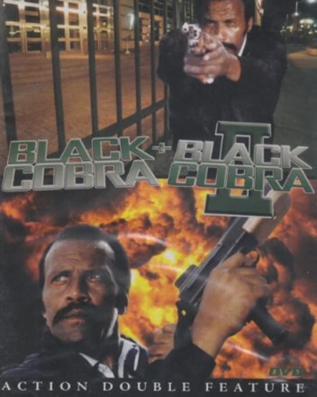 black-cobra-1987-and-black-cobra-ii-1989-a-dollar-store-dvd-review