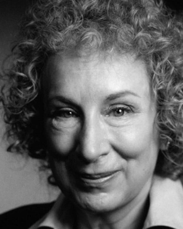 analysis-of-poem-siren-song-by-margaret-atwood