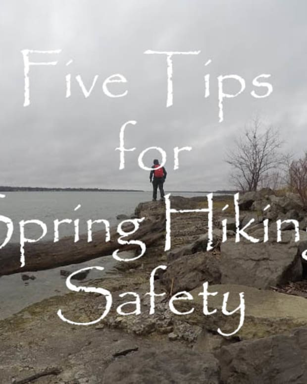 five-safety-tips-for-spring-hiking