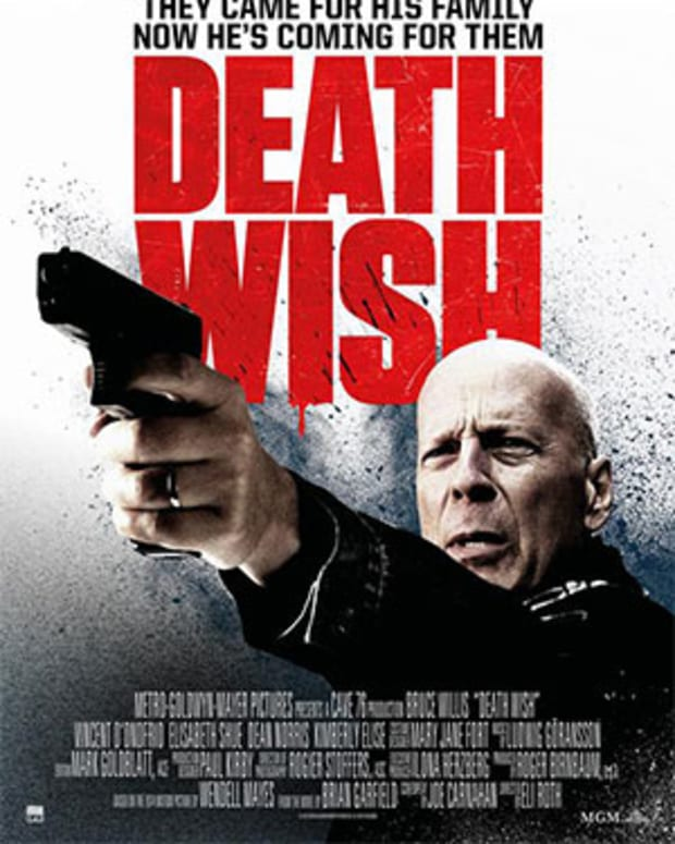 new-review-death-wish-2018