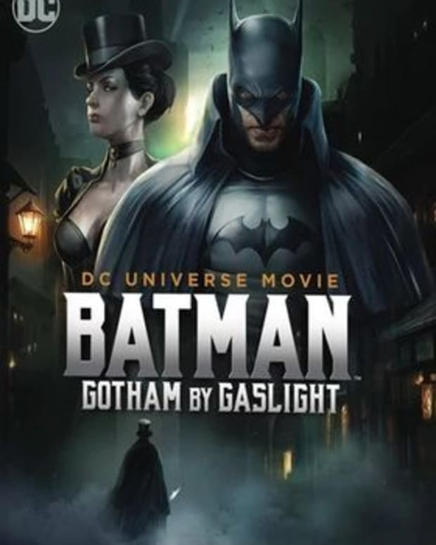 new-review-batman-gotham-by-gaslight-2018