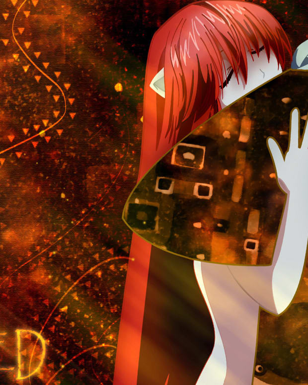 full-series-review-elfen-lied