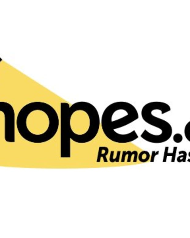snopes-and-facts