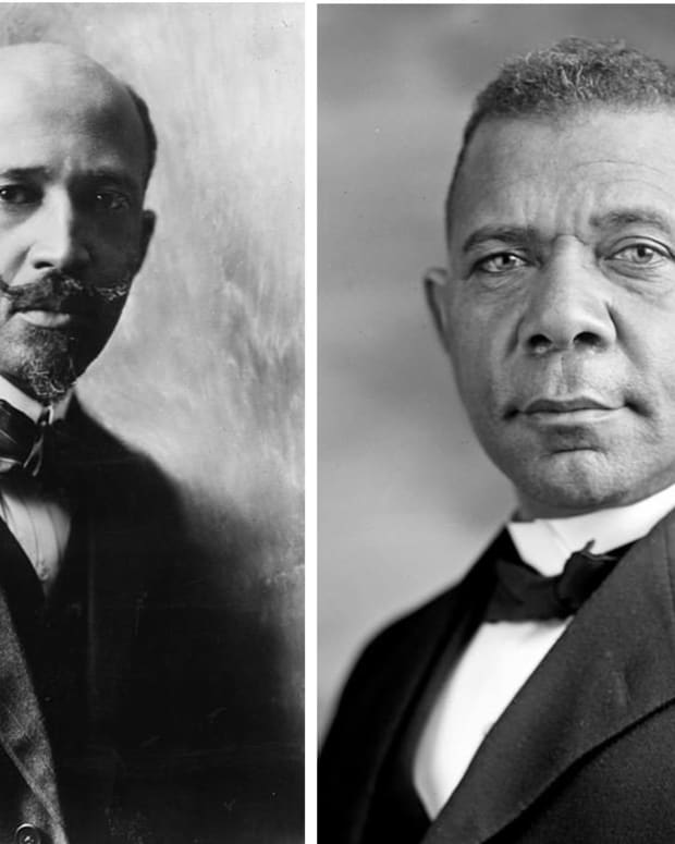 w-e-b-du-bois-was-wrong-about-booker-t-washington