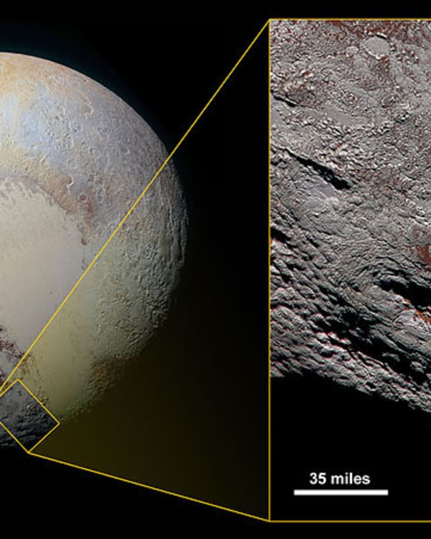 this-is-why-pluto-is-no-longer-a-planet