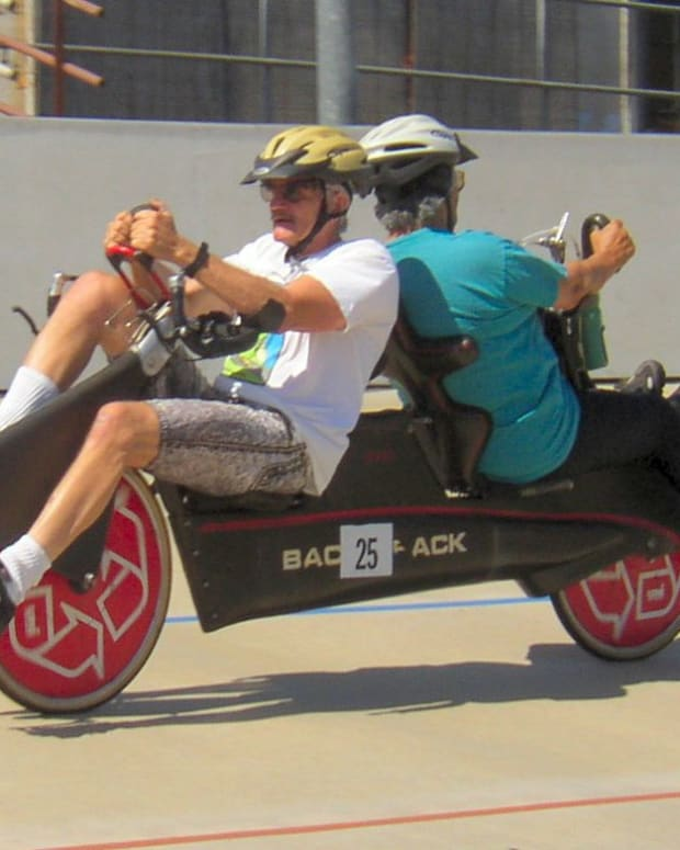 pedal-power-the-world-of-human-powered-vehicles