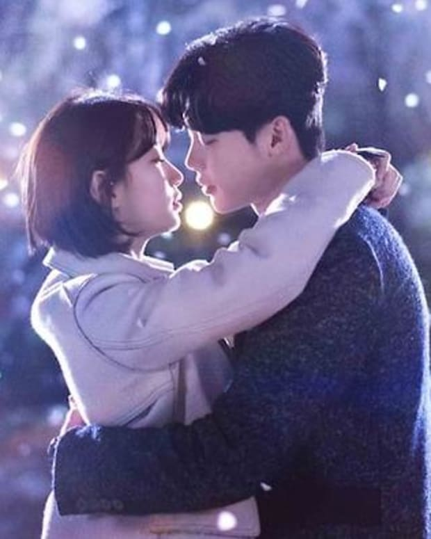 popular-romantic-korean-dramas-you-must-watch