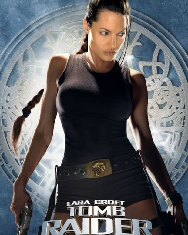 should-i-watch-lara-croft-tomb-raider