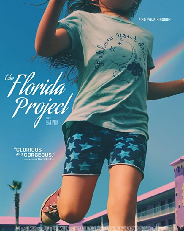 wishing-beyond-the-star-the-florida-project