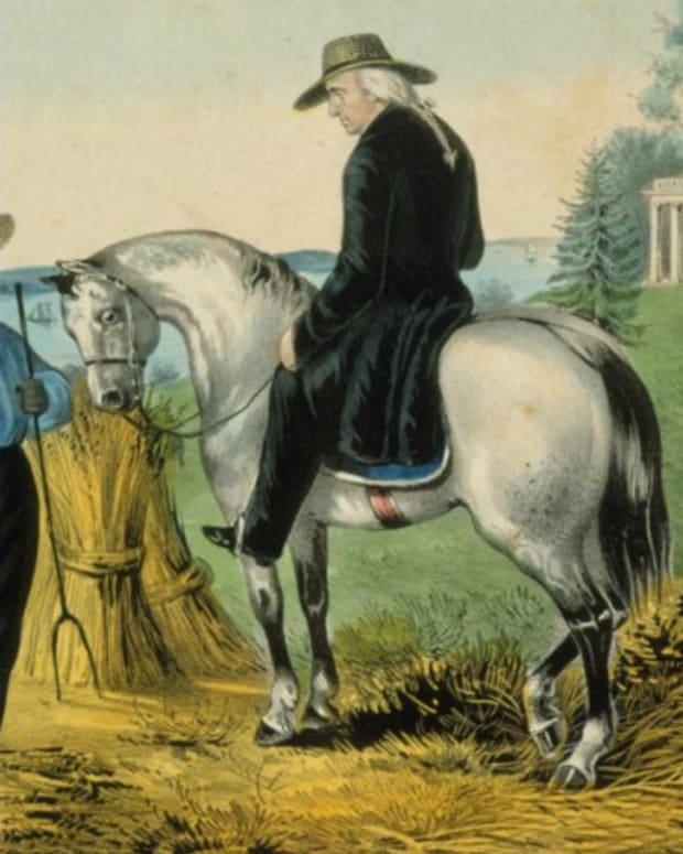 george-washington-and-his-runaway-slaves