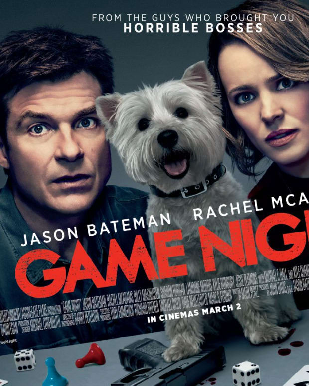 movie-review-game-night