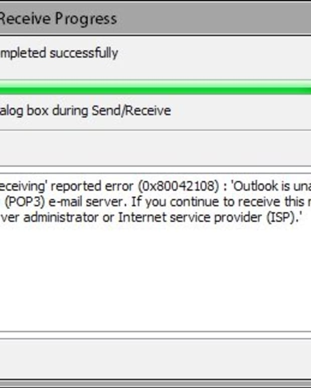 fix-outlook-error-0x80042108