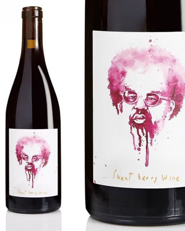 wine-label-art