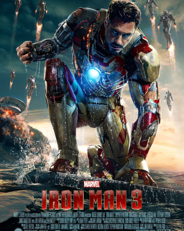 film-review-iron-man-3