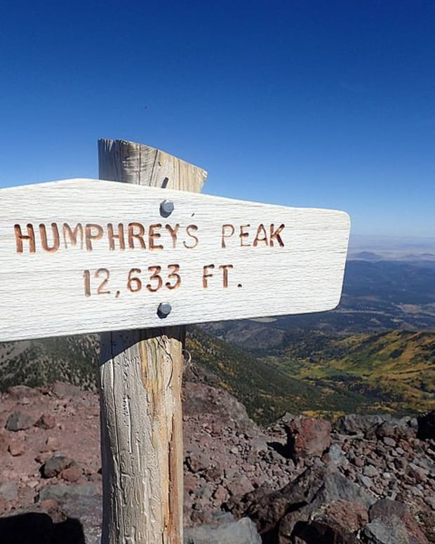 hiking-mt-humphreys-in-flagstaff-arizona