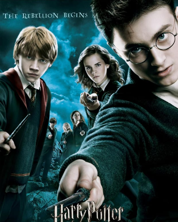 film-review-harry-potter-and-the-order-of-the-phoenix