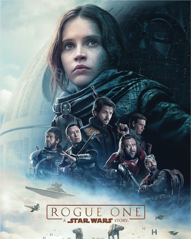 should-i-watch-rogue-one