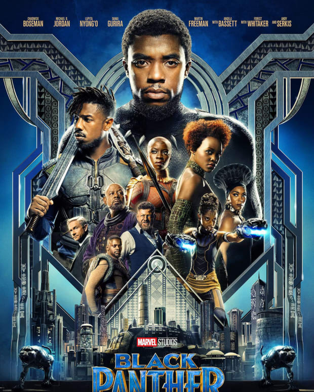 film-review-black-panther