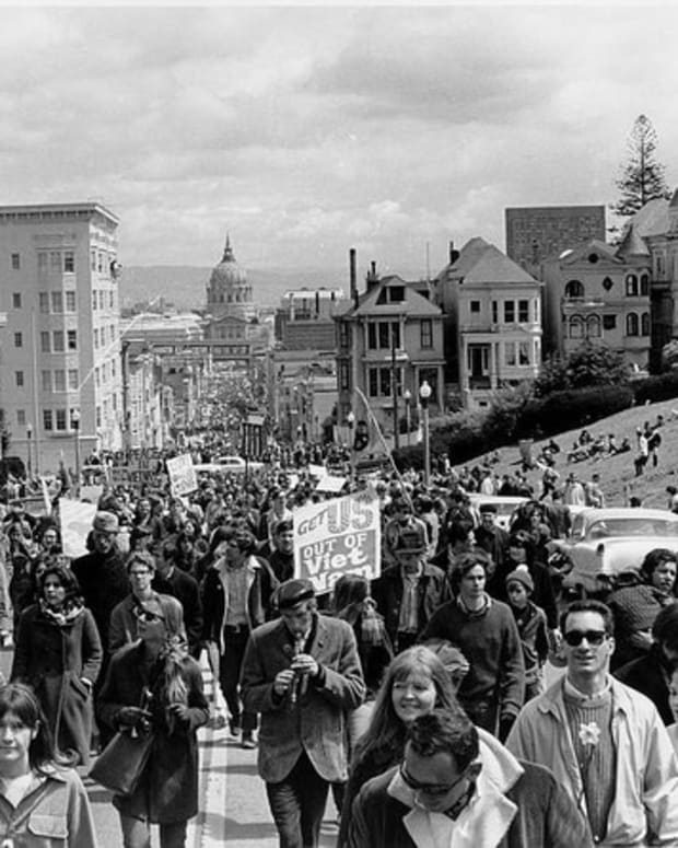 seven-of-the-most-popular-protest-songs-of-the-1960s