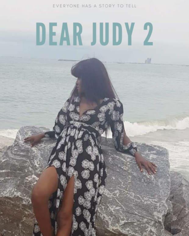 dear-judy-2