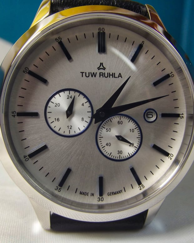 review-of-the-tuw-ruhla-1892-automatik