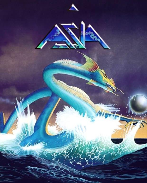 retro-rock-review-asia-1982