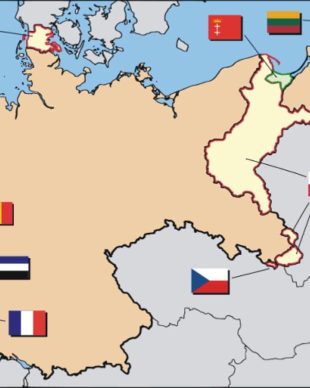 the-treaty-of-rapallo