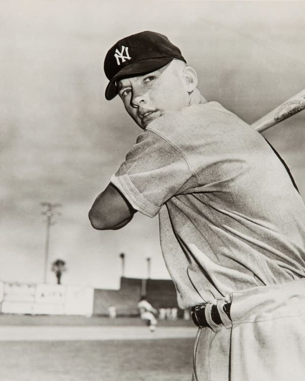 commerce-oklahoma-where-baseball-found-mickey-mantle