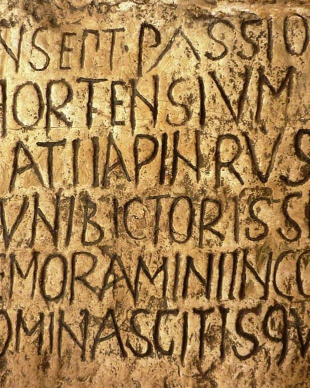 the-principle-parts-of-latin-verbs