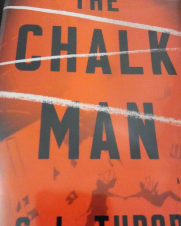 the-chalk-man-book-summary