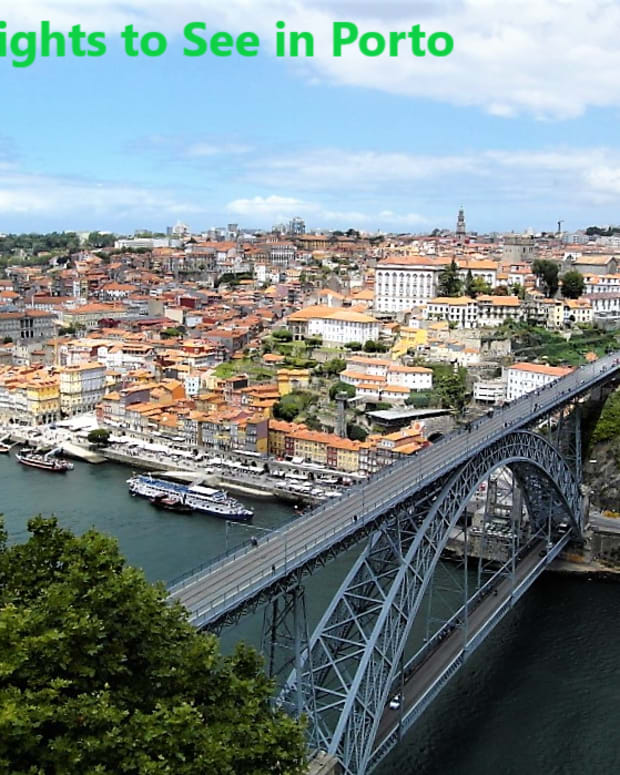 a-flavour-of-porto-the-portuguese-city-worth-a-visit