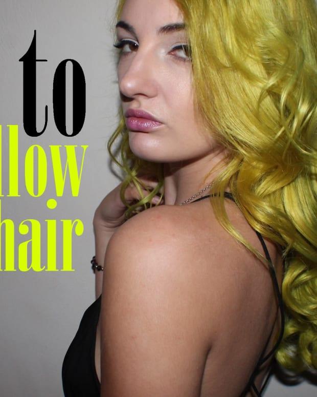 diy-hair-how-to-fix-yellow-hair