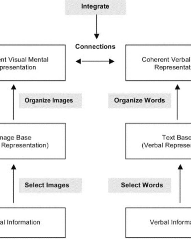 influence-of-visual-aids-in-strengthening-the-learning-process