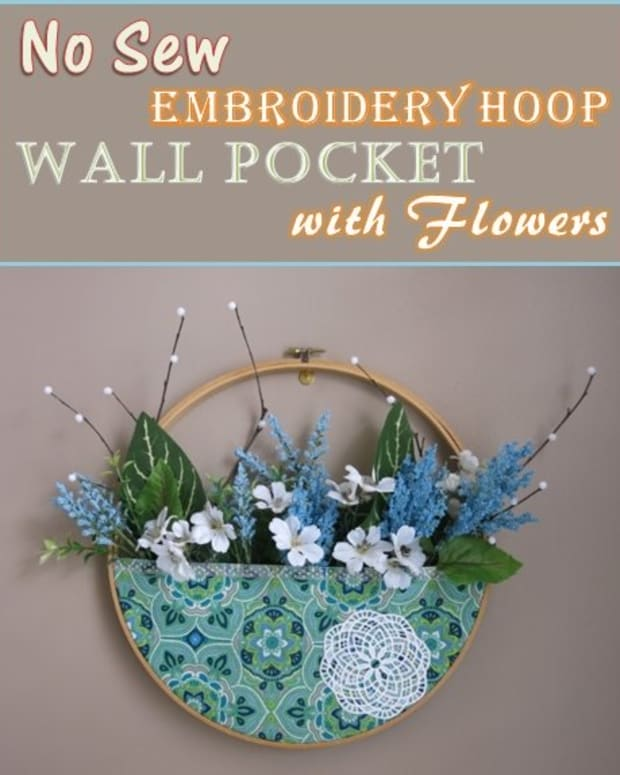diy-craft-tutorial-no-sew-wall-pocket-wreath-with-flowers