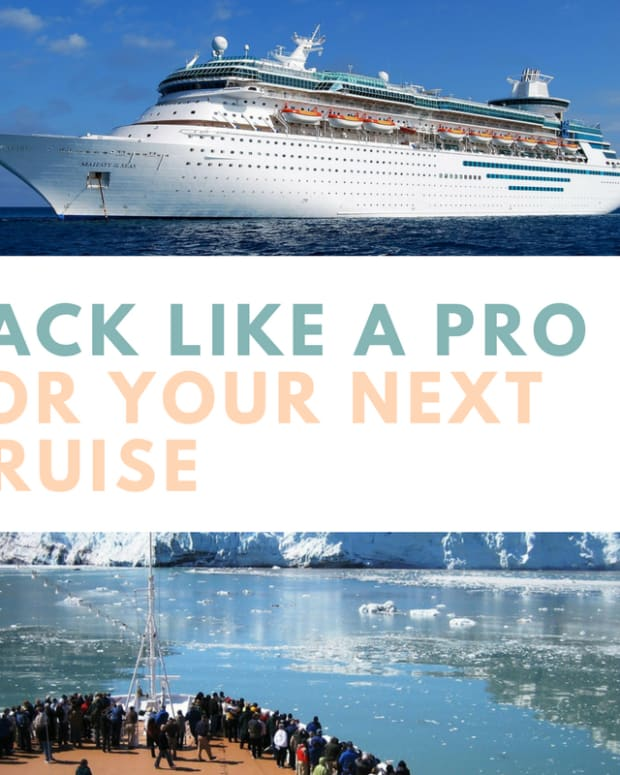 pack-like-a-pro-for-your-next-cruise
