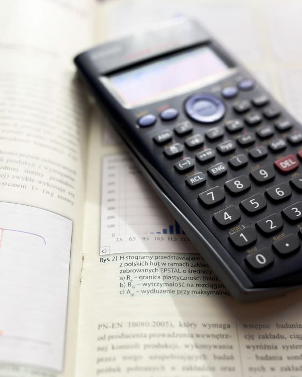 help-your-student-failing-or-struggling-in-high-school-math